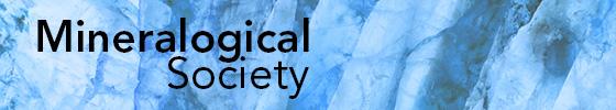 Mineralogical Society