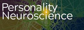 Personality Neuroscience